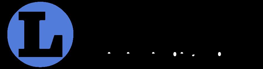 Lapport-Unternehmensberatung